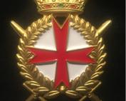 membri del principato: il progetto